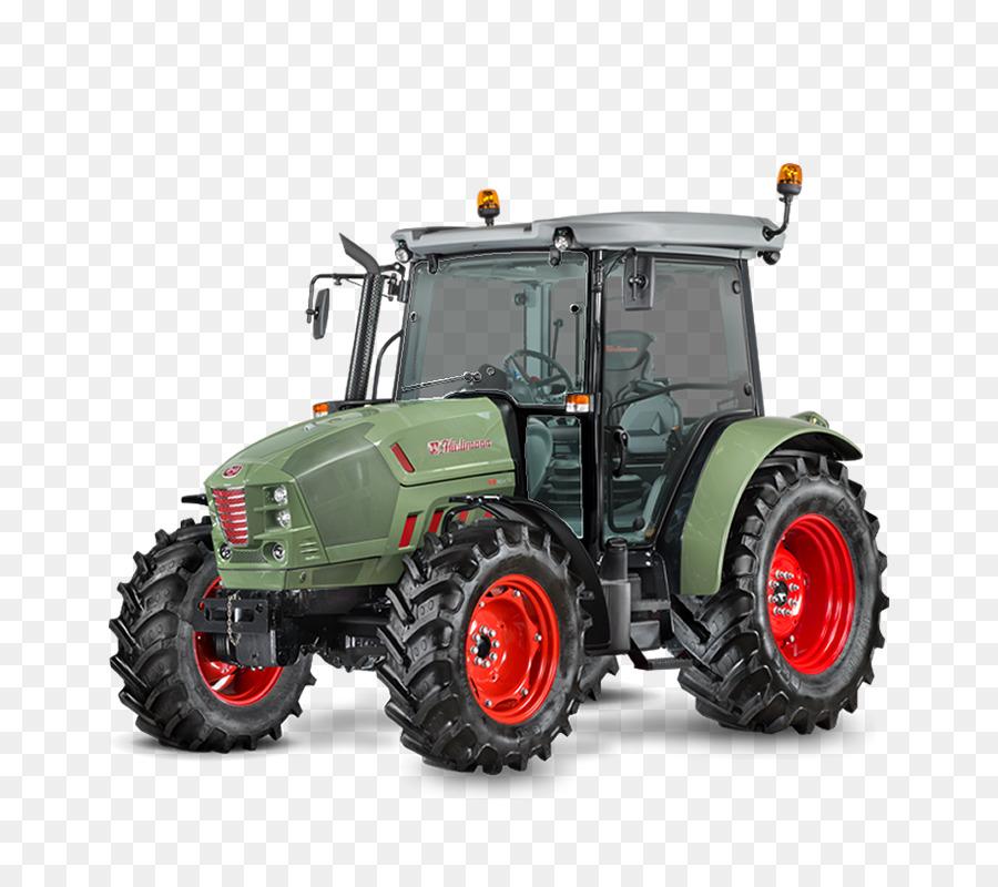 Beliebt Bevorzugt Tractor Hürlimann SAME Deutz-Fahr Lamborghini - Traktor png &QQ_28