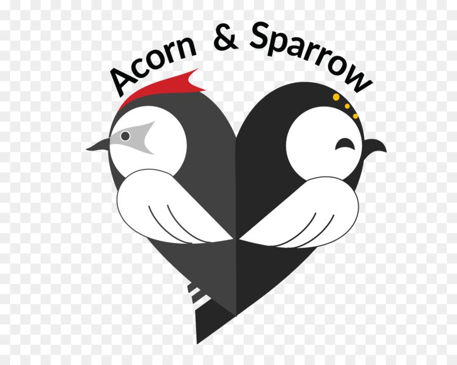 Penguin Logo Graphic Design Clip Art It Trade Fair Poster Png