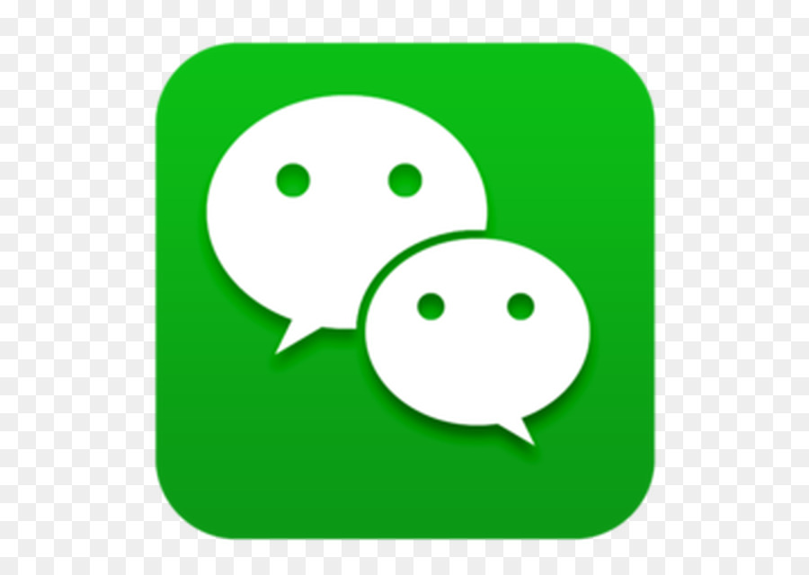 wechat the suited monk finding your life s purpose and true