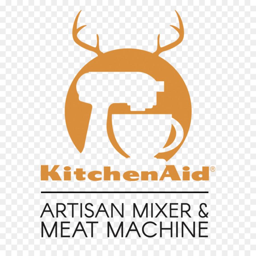 logo kitchenaid mixer home appliance black panther rh kisspng com