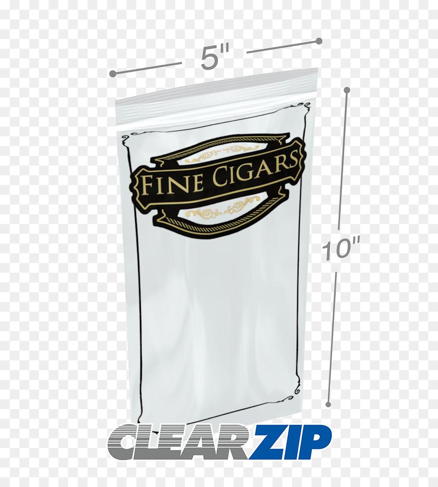 Puro Kesici Tütün Markası Zip çanta Png Indir 8001000 Serbest