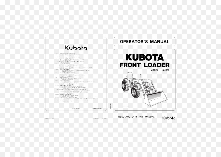 wiring diagram, john deere, kubota corporation, text, area png