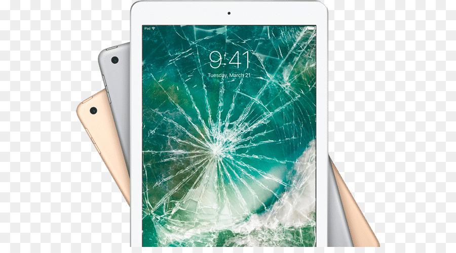 Desktop Wallpaper Broken Screen Smartphone Samsung Galaxy