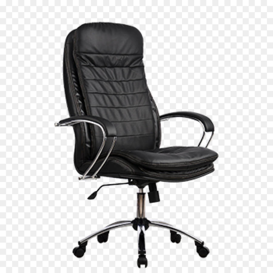 Office U0026 Desk Chairs Furniture Padding   Chair