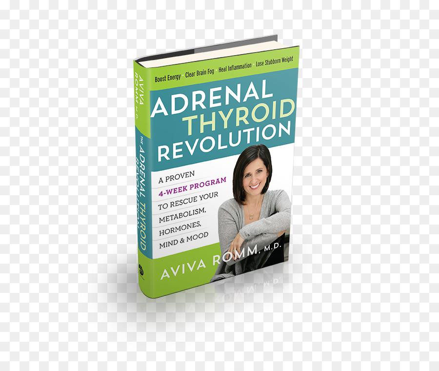 Amino Revolution Ebook