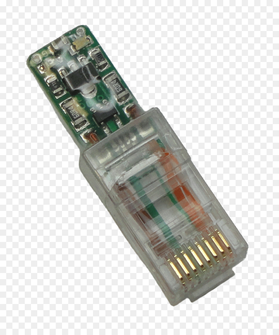 Can Bus Connectors Wiring Diagram Library Db9 Microcontroller Electrical Termination Electronic Circuit