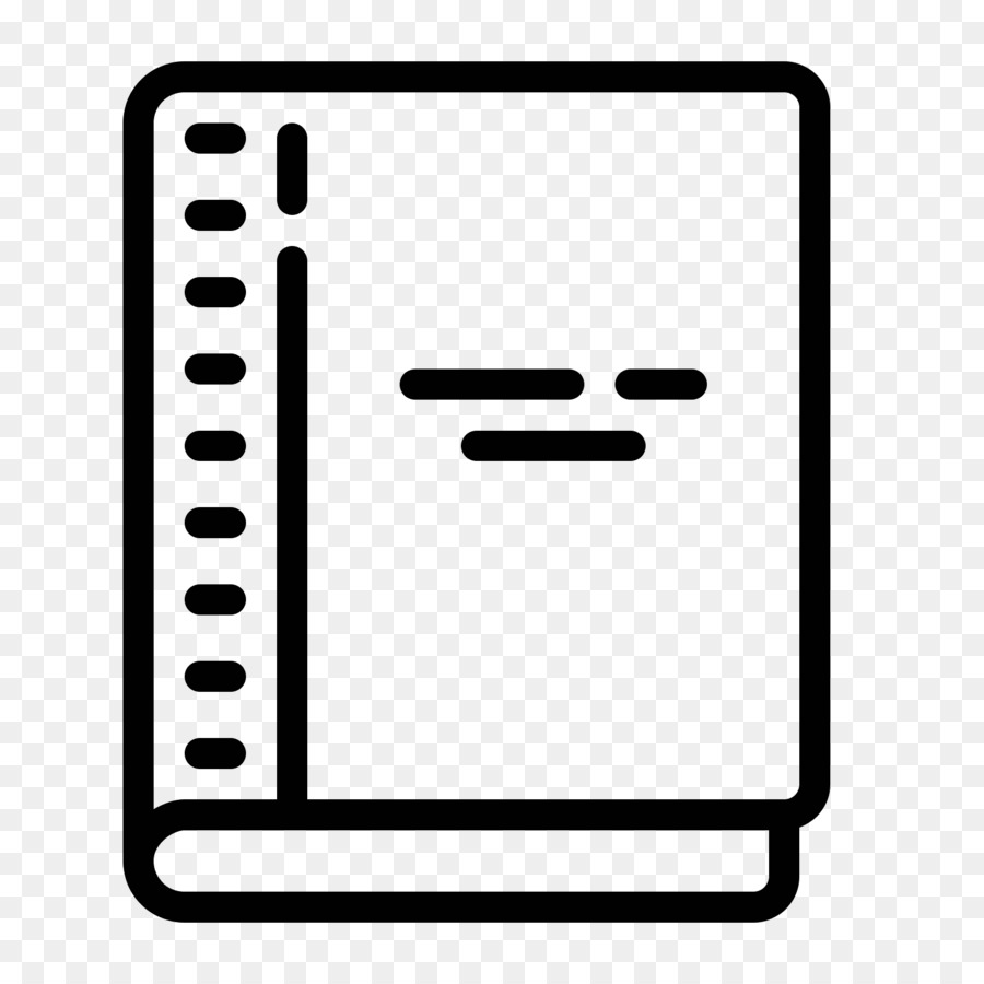Computer Icons Dictionary Amathus Ruins Symbol Clip Art Books Icon