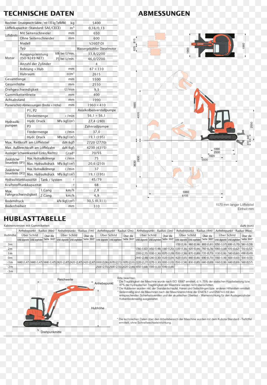 kubota 2550 wiring diagram