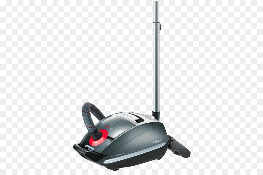 manual vacuum cleaner robert bosch gmbh bsh hausger te others png rh kisspng com bosch athlet vacuum manual bosch athlet vacuum manual
