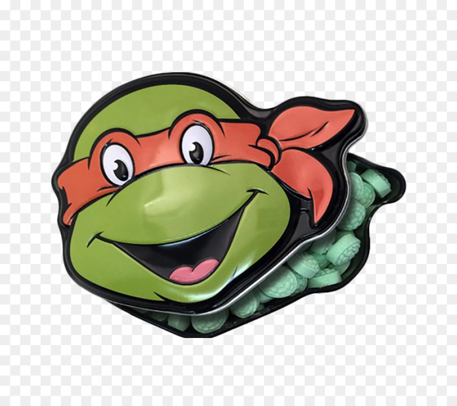 Teenage Mutant Ninja Turtles Michaelangelo Mutants In Fiction