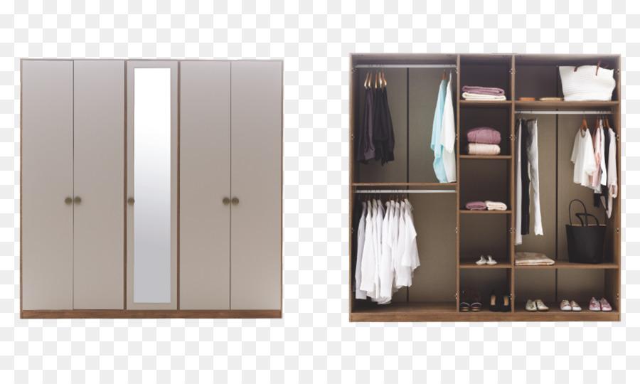Closet Armoires U0026 Wardrobes Bedroom   Closet