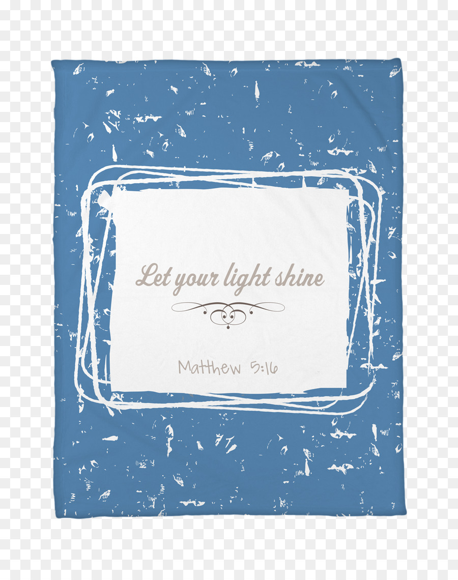 Wedding invitation Convite Font - shine light png download - 900 ...