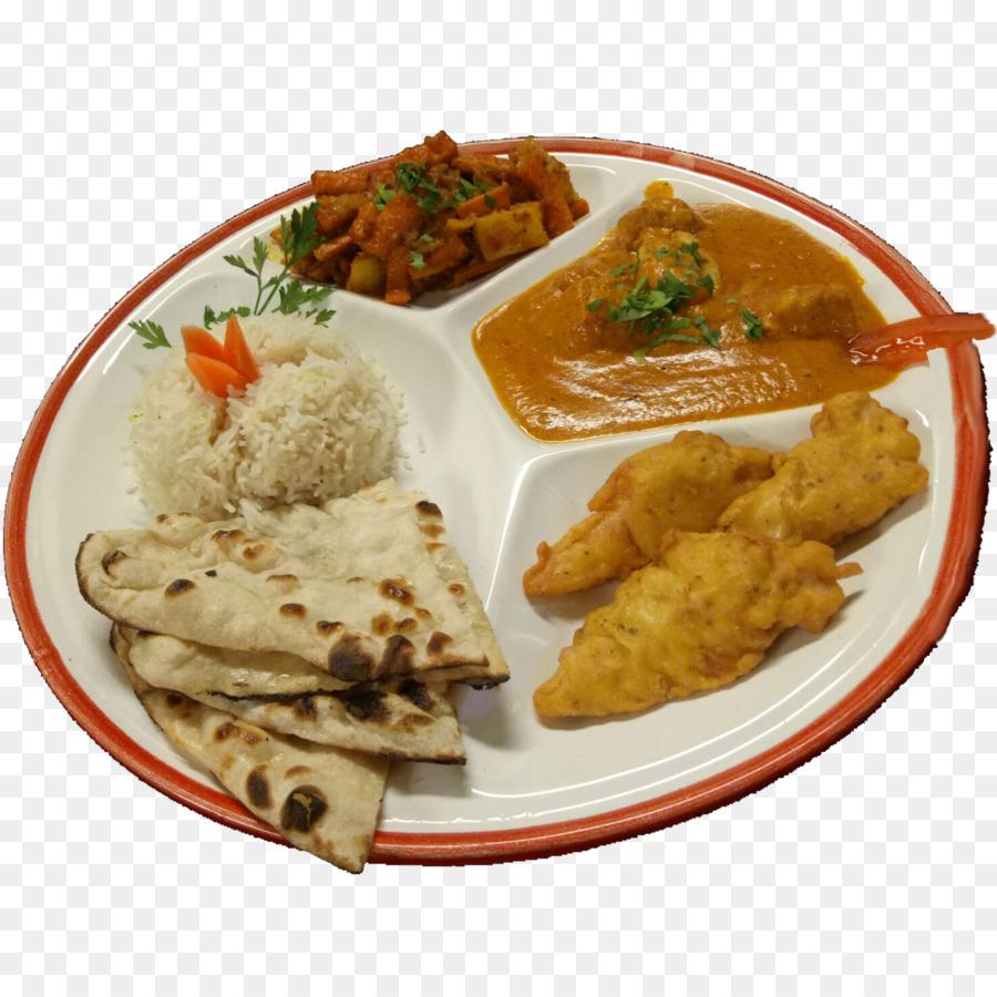 La Cuisine De L Inde Pakistanais Cuisine Cuisine Africaine
