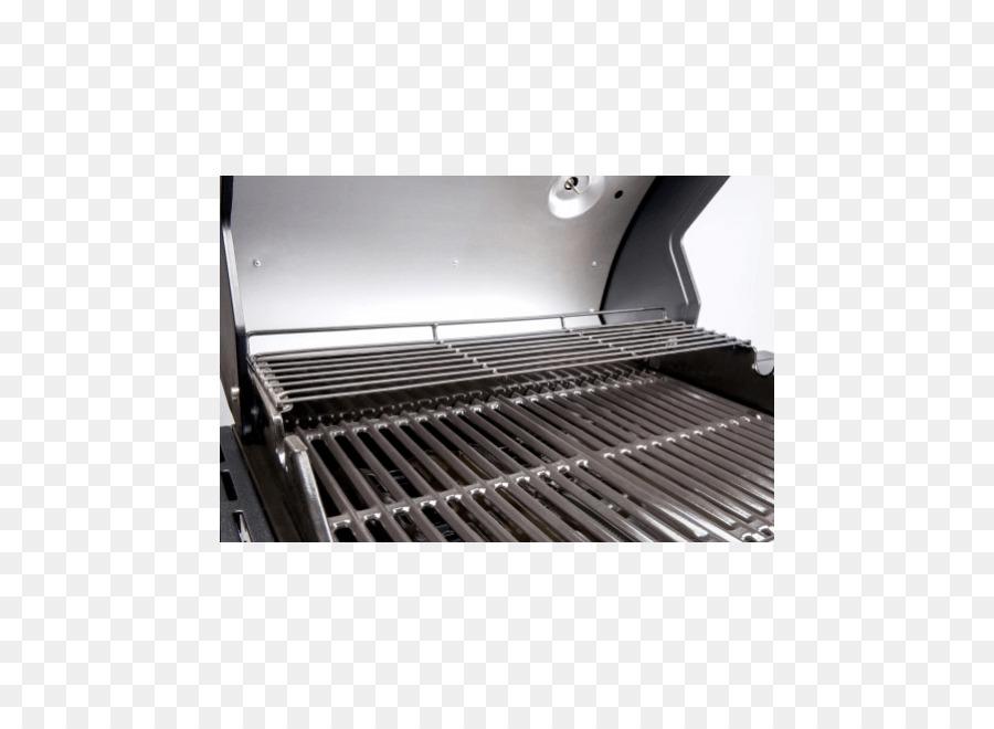 Landmann Gasgrill Rexon : Barbecue gasgrill landmann rexon pts grillchef by landmann