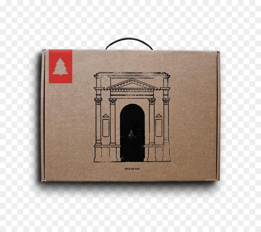 Weihnachten Wikipedia.Arco Dei Gavi Christmas 0 Gift Simple English Wikipedia
