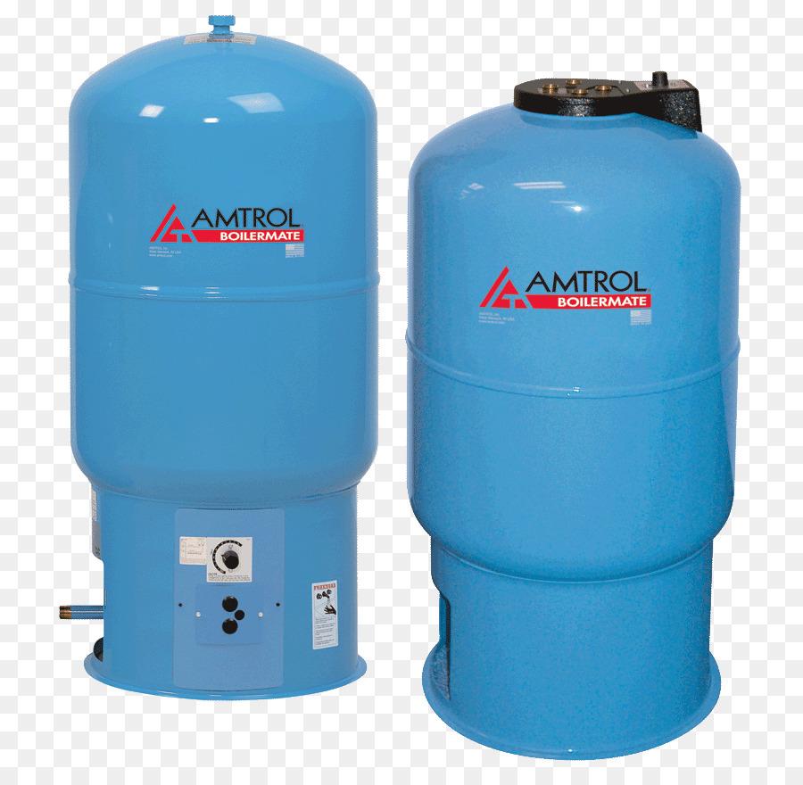 Hot water storage tank Solar water heating Water tank - Water Tanks ...