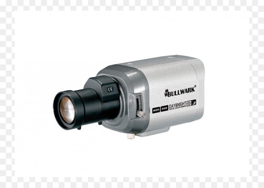 Camera png download - 800*640 - Free Transparent Camera png Download