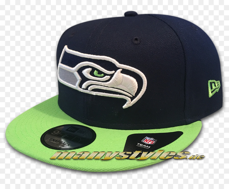 Seattle Seahawks Super Bowl 59Fifty New Era Cap Company - new era png  download - 1000 811 - Free Transparent Seattle Seahawks png Download. a8f2af24f
