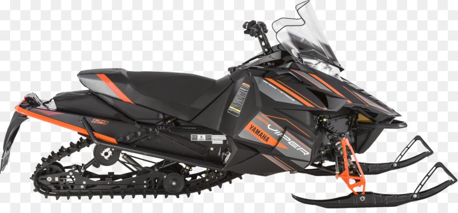 Yamaha Motor Company Motocicleta Vehículo De Motor Motos De