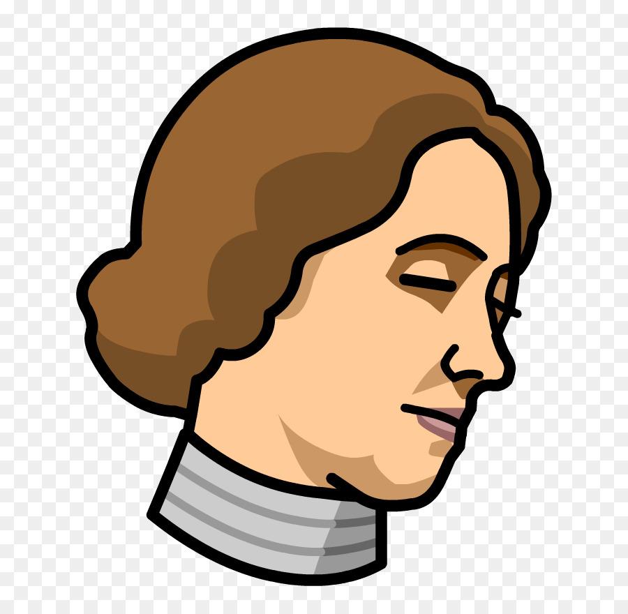 helen keller animated hero classics drawing clip art helen keller rh kisspng com helen keller clipart black and white Helen Keller as a Little Girl