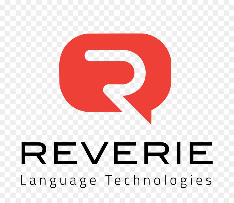 Reverie Language Technologies Pvt Ltd Crest Pumps Germany Cd Labs