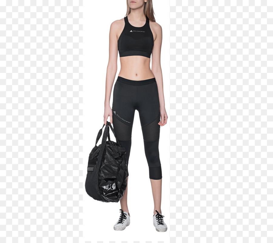 adidas sports bra and leggings