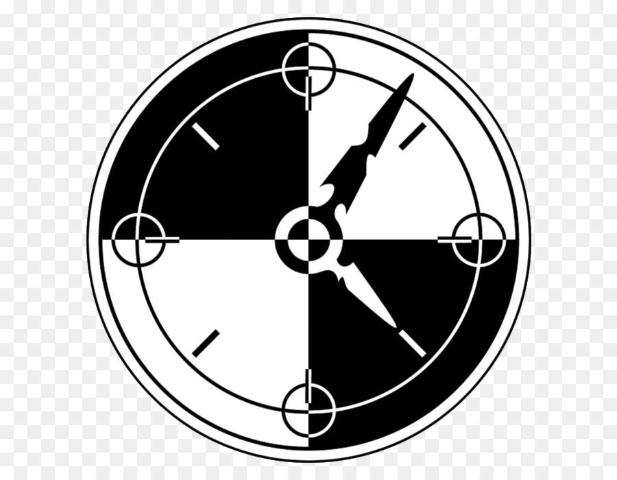 Legacy Of Kain Soul Reaver Deviantart Symbol Gate Symbol Png