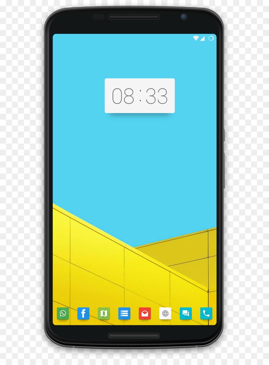 Feature Phone Smartphone Motorola Moto G4 Plus Desktop Wallpaper Nexus 5