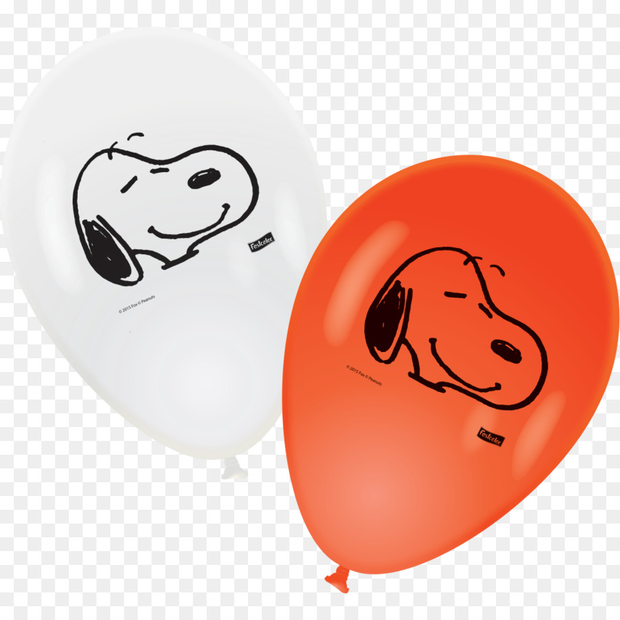 Snoopy, Charlie Brown Globo Partido De Dibujo - turma do snoopy png ...
