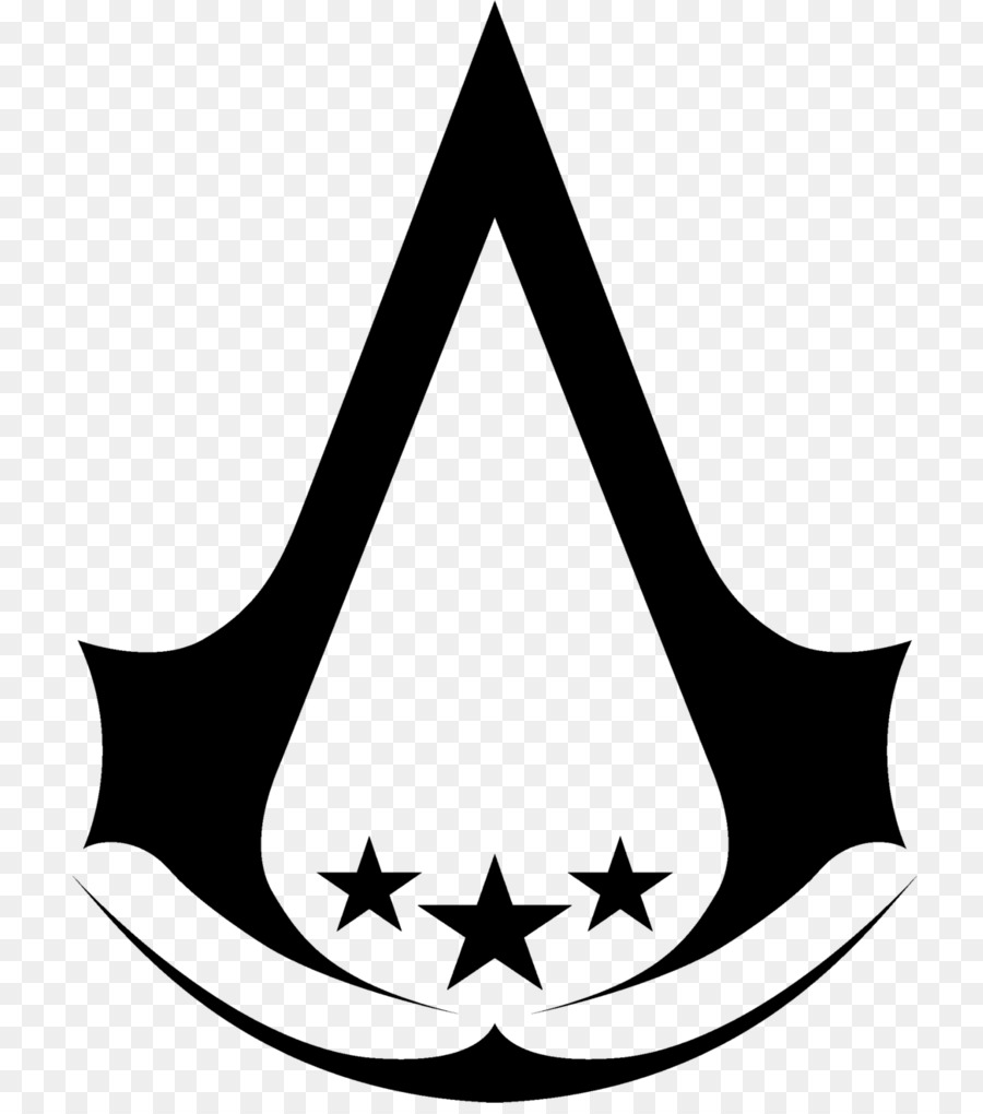 Assassin's Creed III Assassin's Creed  Brotherhood Assassin's Creed Unity  Assassin's Creed Syndicate Assassin's Creed  Origins - assassins creed  symbol png ... ff3691f6b4df