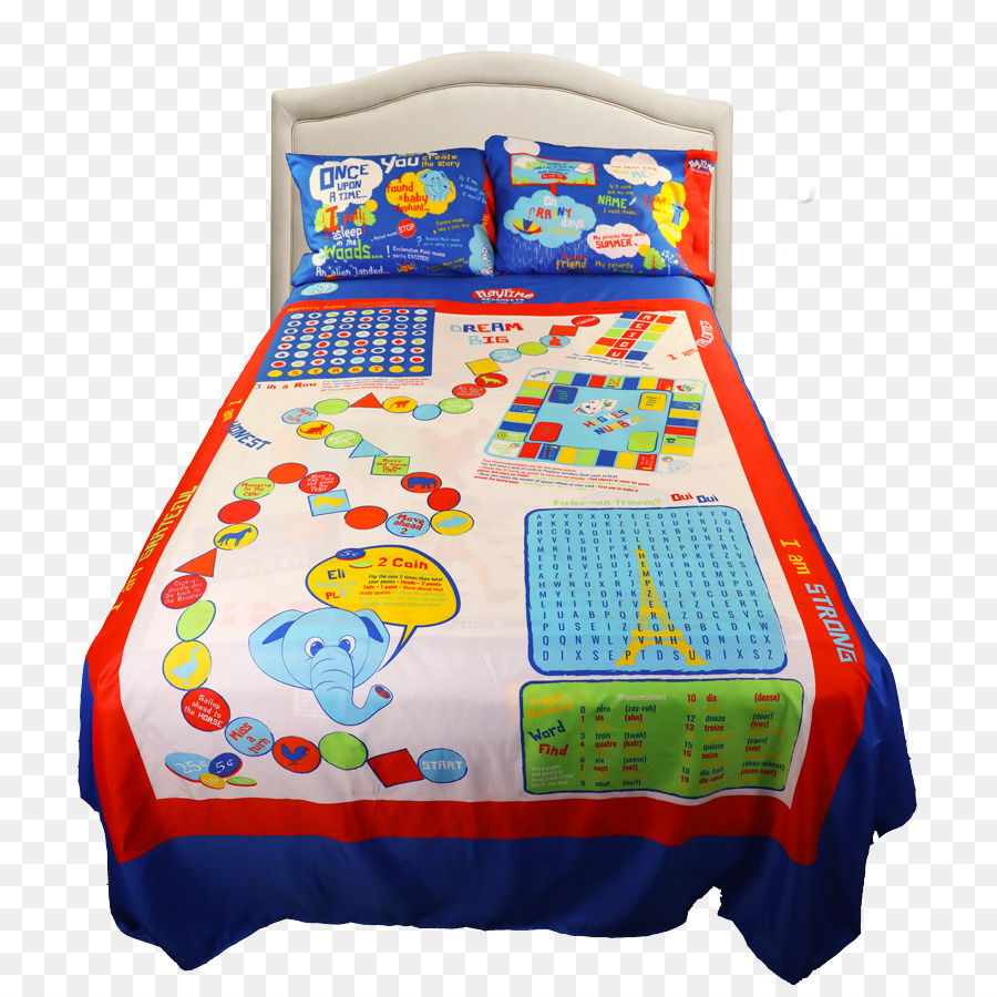 Bed Sheets Bedding Pillow Child   Bed
