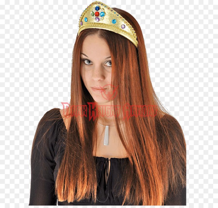 headpiece halloween costume headband crown crown