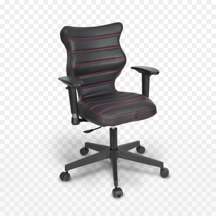 Office Desk Chairs Furniture Table Swivel Chair