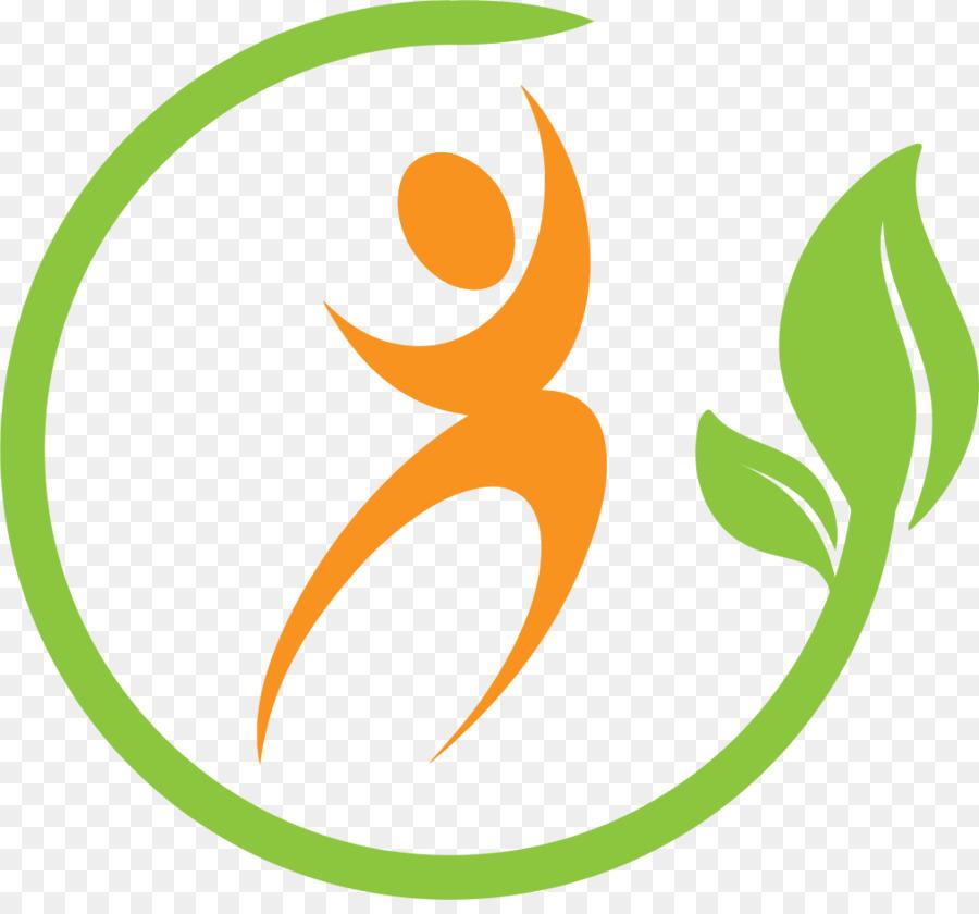 Medicod Electrotherapy Skin Care Clip Art Herbalife Logo Png