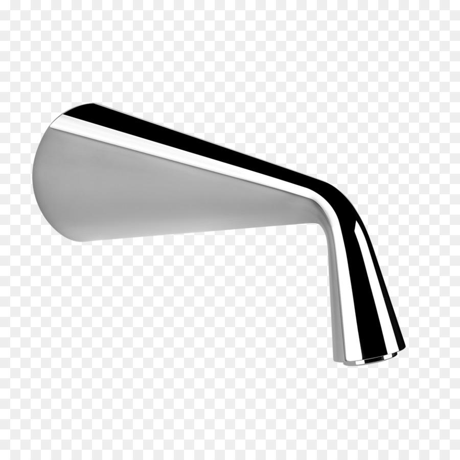 La Baignoire Bathroom Tap Shower Batterie De La Tuyauterie