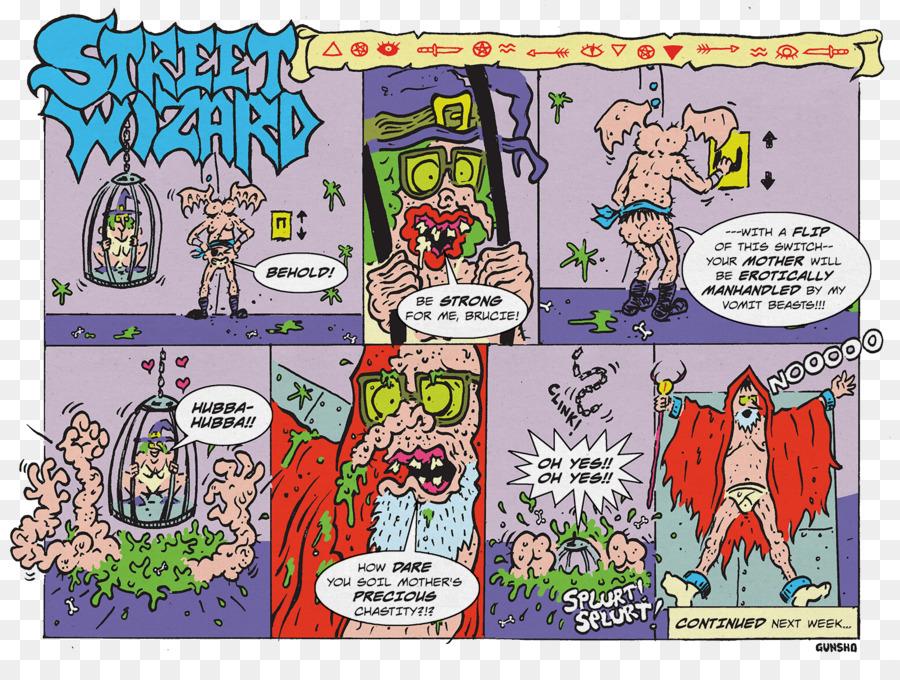 adult comic books Download