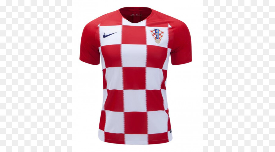 b1e2ed398 2018 World Cup, Croatia National Football Team, Official Soccer Jerseys,  Clothing, White PNG