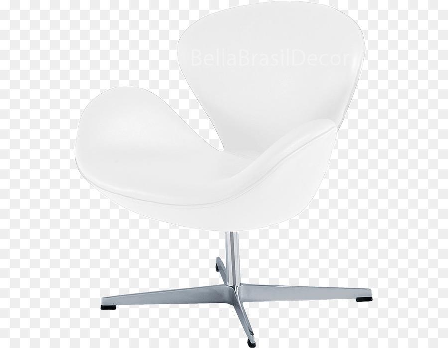 Komfort Stühle Büroamp; Armlehne Schreibtisch Design Industrial xWrBeCoQd