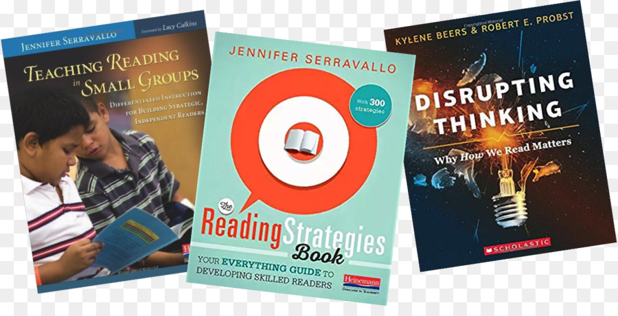 Teaching Reading In Small Groups Differentiated Instruction For