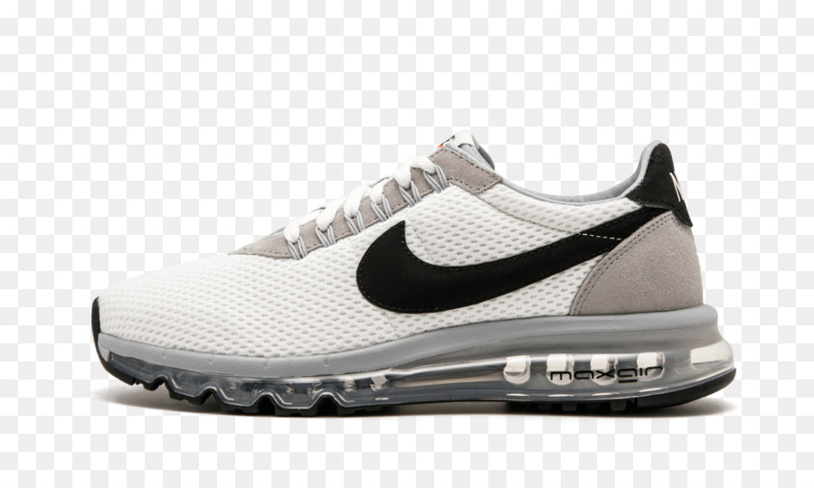 Force Nike Shoe Jordan Png Max Скачать Air 1 Sneakers 6Yv7gybf