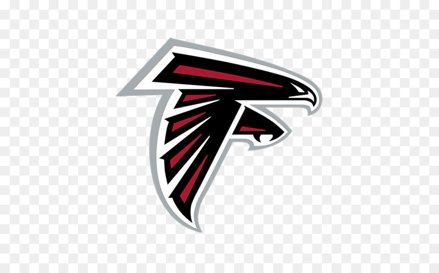 Atlanta Falcons NFL New Orleans Saints Mercedes Benz Stadium Kansas City  Chiefs   Atlanta Falcons