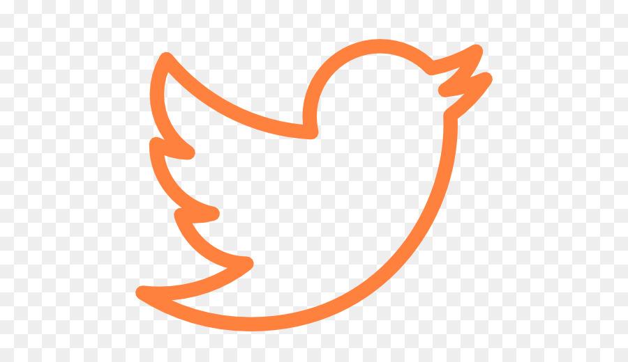 Computer Icons Social Media Icon Design Twitter Clip Art Social