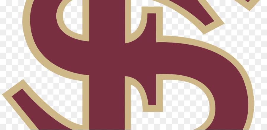 Florida State University College Of Medicine >> Florida State Seminoles Basket Wanita Florida State