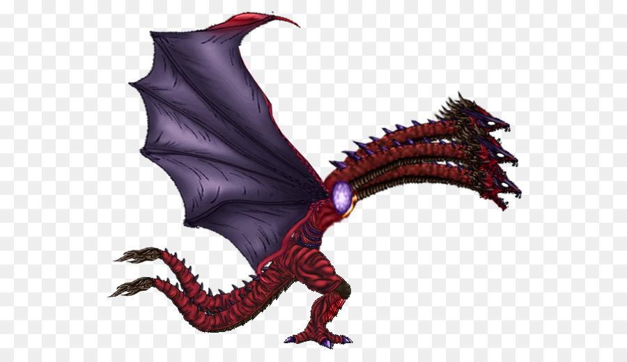 King Ghidorah Godzilla Mothra King Kong Kaiju How To Draw King