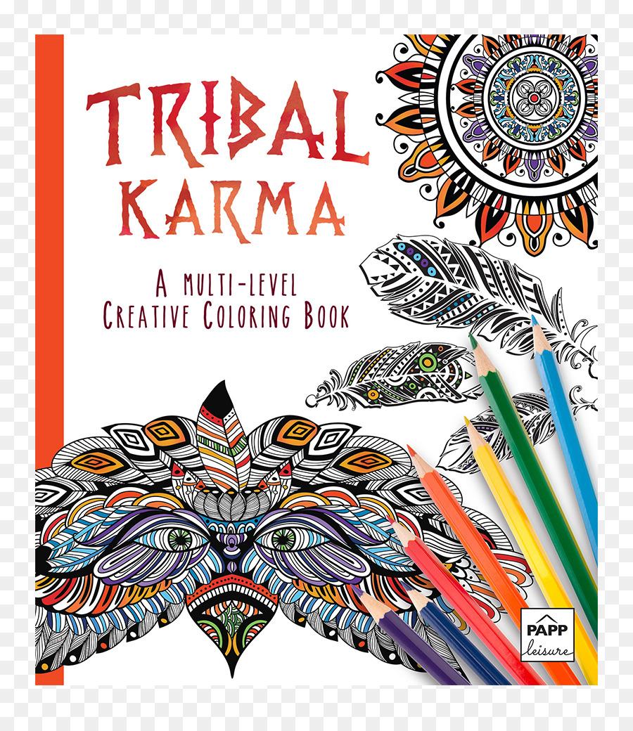 Buena Onda Libro Para Colorear De La Creatividad Amazon.com - libro ...