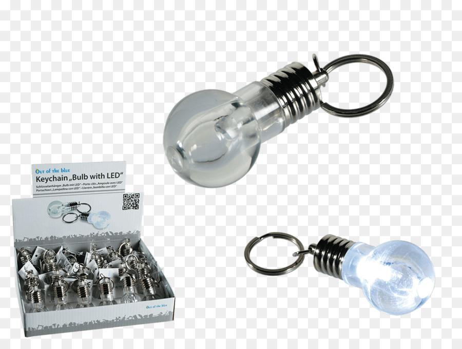 Incandescent Light Bulb Key Chains Emitting Diode Led Lamp Png 945 709 Free Transpa