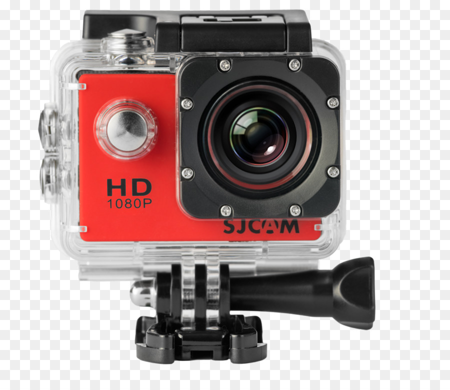 action cam.com Adult
