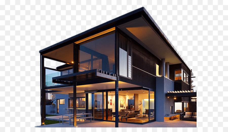 Minecraft Rumah Bangunan Rumah Membangun Jasa Desain Interior