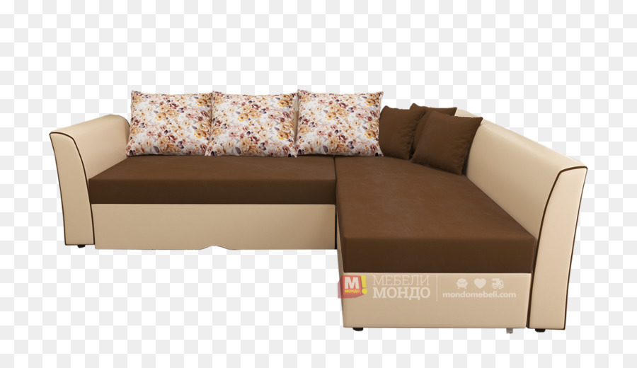 Sofa bed Loveseat Angle Couch Furniture - Angle Formatos De Archivo ...