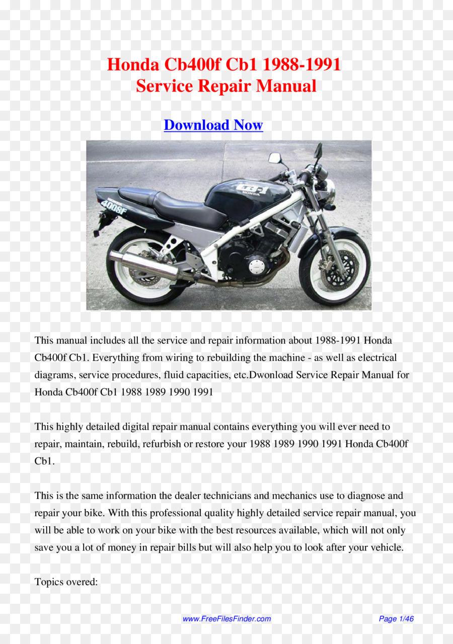car honda cb 1 wheel honda cb400sf car png download 1654 2339 rh kisspng com Honda CB400SF Vtec Honda CB400 Super Four